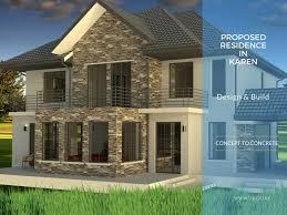 100 Maisonette Houses Crest House Amazing 4 Bedroom Complete With Servants