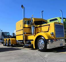 Pin By Diana Fields On Cool Semi Truck's | Pinterest | Rigs, Semi ... Raneys Truck Parts Youtube Donkey Chips Coupon Coupon Codes For Light In The Box Drses Creating Optimus Prime The Worlds Most Famous Peterbilt Truck Which Is Better Or Kenworth Raneys Blog Family Tasures Old Mack Truck News Ocalacom Ocala Fl Center Machine Shop Raneyschrome Twitter Parts Your Home Chrome Top Truckaccessory Picks Holiday Gift Giving Onsite Installer Mid America Show 2015 Loaded Up And Ready To Go Heavy Duty Service Department High Power Double Row Cree Led Light Bar