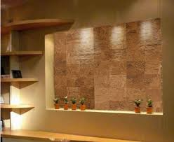 cork board how to paint cork board tiles cork tiles for