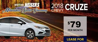 Heiser Chevrolet In West Allis | Serving Milwaukee, Waukesha & Hales ... Craigslist Milwaukee Simple Money System Youtube Ok City Cars And Trucks By Owner Carsiteco 1985 535i For Sale Wanted Wi Bimmers Carters Inc New Dealership In South Burlington Vt 05403 Restomods Car Models 2019 20 Used 2014 Harley Davidson Street Glide Motorcycles For Sale Results York Classifieds Youve Been Scammed Teen Out 1500 After Online Car Buying Scam Motorcycles On Best Of Gmc Jimmy Classics At 12000 Might This 2008 Jeep Grand Cherokee Overland Crd Be A