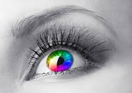 Theatrical Contacts Prescription by Can You Put Non Prescription Colored Contact Lenses Over Normal