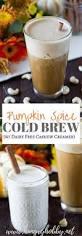 Pumpkin Spice Frappuccino Recipe Starbucks by Copycat Starbucks Pumpkin Spice Frappuccino Recipe Starbucks