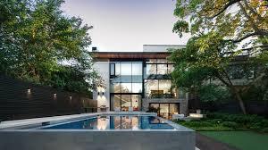 100 Muskoka Architects Builder Window And Door Center