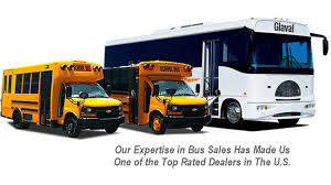 About Us   Roman Chariot Bus, Truck And Van Sales Truck Sales Search Buy Sell New And Used Trucks Semi Trailers 2018 Diesel Van Buyers Guide Ram Chassis Cab Heavy Duty Commercial Daycabs For Sale N Trailer Magazine Elon Musk Says Tesla Tsla Plans To Release Its Electric Semitruck Trucking Acquisitions Put Spotlight On Fleet Values Wsj 2006 Chevrolet G3500 12 Ft Box At Lease Remarketing Best Big Shop In Clare Mi Quality Tire Our Volvo Energypac Power Generation Ltd Jac Vehicle Bangladesh General Motors Advertising Art By Roy Frederic Heinrich 1922