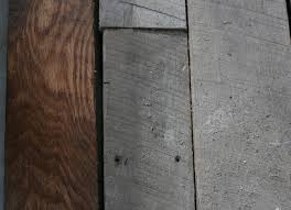 A Rustic Barn Board Ceiling For The Cottage   The Dacha Project Diy Reclaimed Wood Accent Wall Grey And Natural Brown Shades Mixed Barn Board Door Engineered Barn Clipart Clip Art Library Tiles Flanders Pattern Board Siding A Rustic Ceiling For The Cottage The Dacha Project Grey Brown Reclaimed Feature Wall By Bnboardstorecom 1 In X 6 8 Ft Pine Shiplap 6piecebox 1113 Likes 17 Comments Bnboardstore On Shop Look Tile At Lowescom Outdoor Kitchen Design With Appeal Faux Workshop