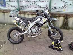 kit deco derbi rockstar ma drd evo limited page 7 hexa moto