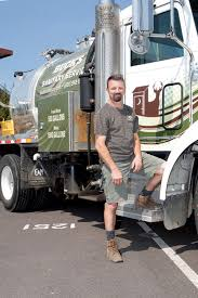Portable Restroom Operator Takes On Lucrative Country… | PRO Monthly 13 Country Songs About Trucks And Romance One Dierks Bentley Pmieres New Video For 5150 Music Rocks Rthernoutlaw Blake Shelton Florida Georgia Line To Headline Portable Restroom Operator Takes On Lucrative Pro Monthly 73 Best Images Pinterest Music Bradley James Bradleyjames_23 Twitter The Jon Pardi Cole Swindell And Dierks Bentley Concert 2019 Bentley Suv Cost Price Usa Inside Thewldreportukycom Kicks 1055 Page 3 Miranda Lambert Keith Urban Take Home Early