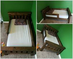 Target Toddler Bed Rail by Bedroom Amazing Toddler Bed Target Toddler Beds Ikea Beds For