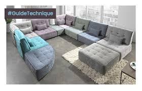canape angle modulable guide technique canapé d angle sofamobili