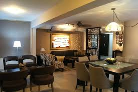 Cool Apartment Ideas Pleasurable Design Decorations For Guys Wall Decorating Tumblr