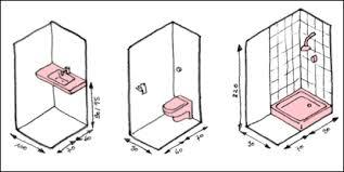aménager une salle de bains les 5 règles à connaître côté maison