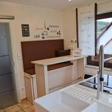moderne möbel für küche und bad