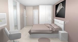 deco chambre couleur taupe enchanteur chambre couleur taupe et blanc avec lit blanche evolutif