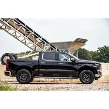 Rough Country 1307 Silverado 1500/Sierra 1500 Leveling Kit For Steel ... Rc Level Kit Installed 2009 Silverado Pictures Chevy Truck Forum Chevrolet 1500 4wd 19992006 7 Lift Wshocks Rough Country 35in Gm Bolton Suspension 1118 2500 2019 Z71 2 Inch Leveling Before After Superlift 8 For 072016 And Gmc Sierra Kit On Truck Trap Shooters Wheel Offset 2017 200713 Chevy Silverado 4wd Lift Kit 1307 1500sierra For Steel 6 44 Silveradogmc 072014 Ss How To Easily Install A Inch Leveling In