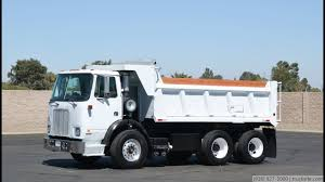 2006 Autocar Xpeditor 12 Yard Tandem Dump Truck - YouTube 2015 Western Star 4900sa Tandem Dump Truck Bailey Dump Truck Tandem Axles For Sale 2003 Gmc Topkick C8500 Axle For Sale 60900 Miles Mack For Youtube Peterbilts New Used Peterbilt Fleet Services Tlg 2000 Rd688s Trucks Trucks Equipment Equipmenttradercom 2006 Autocar Xpeditor 12 Yard 1995 Ford F800 With Drop 516 Henry Used Axle Trucks The Cnection Inventory