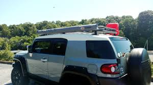 What Color Is Your FJ?? - Page 9 - Toyota FJ Cruiser Forum Thesambacom Vanagon View Topic Arb Awning Does Anyone Have The Roof Top Tent With Awning Toyota 44 Accsories Awnings 4x4 Style On Oem Rails Page 2 4runner Touring 2500 My 08 Outback Subaru Making Your Own Overland Off Road Arb Youtube Issue Expedition Portal Install Forum Largest