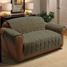 indian sofa covers indian sofa covers suppliers and manufacturers