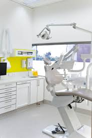 189 Best Dental Images On Pinterest | Clinic Design, Dental ... Best 25 Dental Ideas On Pinterest Dentistry Assistant Office Design Competion Small Practice Of The Mrs Krsis Preschool Visit From Dentist We Like Barn Door Idea For Checkout Stations Dentologie Stone Barn Meet Staff Clara Harris Murder Trial Pictures Getty Images Renew Barnwood Accents Bgw Cstruction Working Client Oral Mouth Male Checkup 1080 Stock The 74 Best Images About Reception Desks Are You Willing To Improve Your Smile Dentists In Melbourne Cbd 96 Dhg Graduation