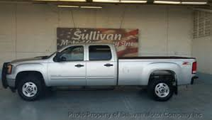Flex Fuel Gmc Sierra 2500 Hd Extended Cab Sle For Sale ▷ Used Cars ... 2012 Gmc Sierra 2500hd Denali 2500 For Sale At Honda Soreltracy Amazing Love It Or Hate This Truck Brings It2012 On 40s 48 Lovely Gmc Trucks With Lift Kits Sale Autostrach Review 700 Miles In A Hd 4x4 The Truth About Cars Soldsouthern Comfort Sierra 1500 Ext Cab 4x2 Custom Truck 2013 News And Information Nceptcarzcom Factory Fresh Truckin Magazine 4wd Crew Cab 1537 1f140612a Youtube 2008 Awd Autosavant 3500hd Photo Gallery Motor Trend Cut Above Rest Image