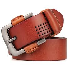 2019 Casual Belts For Jeans Men's Belt 100% Real Leather Belt Size ... Territory Ahead Coupons Free Shipping Codes Cheap Deals Holidays Uk Home Rj Pope Mens Ladies Apparel Australia Ami University Hat 38d49 C89d5 Southern Marsh Dress Shirts Toffee Art Houston Astros Cooperstown Childrens Needlepoint Belt Paris Texas Promo Code For Texas Flag Seball 2d688 8755e Smathers Branson Us Sailing And Facebook This Is Flip 10 Off Chique Tools Discount Wethriftcom