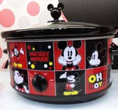 Mickey And Minnie Mouse Bathroom Ideas by 337 Best Just For Lyss Images On Pinterest Minnie Mouse Disney