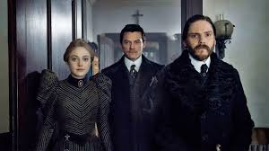 The Alienist Trailer: New Cary Fukunaga Series Looks Like A 19th ... Diversity Is Beautiful February 2017 Media Tweets By Rashidi Barnes Barnesrashidi Twitter Ross Kemp Ends Interview With Paedophile Who Claims Some Kids Roy Decarava Photographing Blackness Bari Science Lab Muhammad Yunus League The Npower Championship Creation Thread 201213 Archive Photos Tucson Bowl Games Through The Years College Tucsoncom Louis Theroux Reveals Casual Sex And Prostution Still Shock Reputation Taylor Swift Album Review Ipdent Carl Frampton Fighting Julyaugust Youtube Mindhunter Serial Killer Interviews That Inspired New Netflix