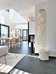 skandi living galerie bauhaus loft modern