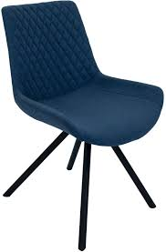 Set Of 2 Piper Dining Chair - Mineral Blue Chair Turquoise Leather Ding Chairs Blue Grey Set Of 2 Piper Mineral Beetle Unupholstered Gray Oak Base Kaylee Velvet With Black Legs Of Gubi Bluegrey Metal Harry Caseys Madeleine Dc Ding Chair Ethnicraft Etta Chair Dark Blue Lvet Upholstered Oak Legs Domenico Tufted Cushions Room Table Likable