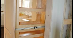 Blind Corner Kitchen Cabinet Ideas by Kitchen Cabinet Ikea Corner Kitchen Cabinet Ideas Best Home