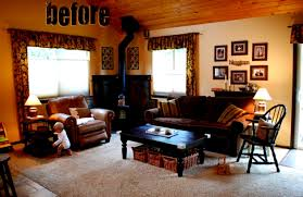 Living Room Layouts With Corner Fireplace Design And Tv Home Ideas Layout