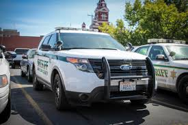 Free Photo: Whatcom Sheriff Ford Police Interceptor Utility (6223 ... Ford F150 Becomes The First Pursuitrated Pickup Truck For Police P043s Ess Nypd Emergency Squad Unit 3 Flickr Burlington Department To Roll Out New Response Does It Get More America Than A Car Bad Guys Beware Releases 2016 This Week 2018 Ford F 150 Responder Ready Off Road Pursuit Police Truck Pistonheads 2012 Youtube Reveals Industrys 2013 Repair And Upgrade Hd Video Kansas 1st Rated Pickup Allnew