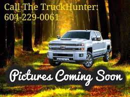 Used Trucks Richmond, Vancouver Freightliner Trucks In Richmond Va For Sale Used On Car Dealership Ky Truck Center Unique Auto Sales New Cars Service Online Publishing The Best Used Trucks For Sale And The Central Ky 2018 Dodge Ram 5500 Crew Cab 4x4 Diesel Chassis Chevrolet Dump Va Virginia Beach Rental