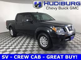 Nissan Frontier For Sale In Oklahoma City, OK 73111 - Autotrader