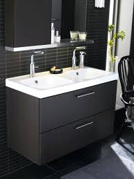 ikea bathroom cabinets wall pretty ikea bathroom wall cabinets 8 genius small bathroom ideas