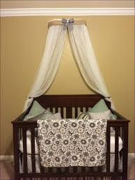 Blackout Canopy Bed Curtains by Furniture Marvelous Patterned Sheer Window Panels Drapery