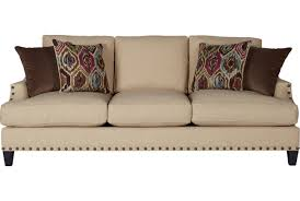 sofa cindy crawford home sofa in cindy crawford sofas cindy