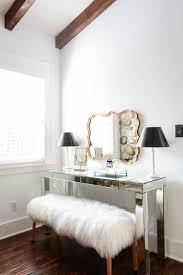 Best 25 Bedroom Vanities Ideas On Pinterest