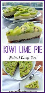 best 25 kiwi dessert ideas on kiwi popsicles dessert