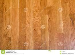 Download Shiny Polished Hardwood Floor Stock Photo