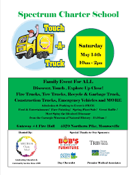Touch-A-Truck Flyer - Visit Monroeville Visit Monroeville Tuscany Upfit Trucks Murrysville Pa Watson Chevrolet New Car Deals Chevy Lease Offers In Day 8 Of Christmas 2012 Intertional Cxt Dump Truck Youtube 2015 Caterpillar 374fl Excavator For Sale Cleveland Brothers Housing Recovery Lifts Other Sectors Too Kuow News And Information Total Image Auto Sport Pittsburgh Pgh Food Park Elite Coach Limousine Inc 4351 Old William Penn Hwy And Used Dodge Ram Dealership 2018 Colorado Near Monroeville Greensburg Black Ops Silverado 1920 Release