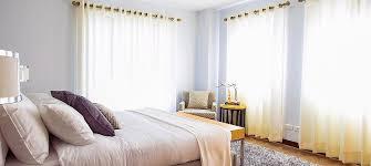 schlafzimmer in bestform gute gründe für perfekte betten