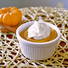 Pumpkin Desserts Easy Healthy by 14 Halloween Healthy Treats Snacks And Recipes Living Healthy