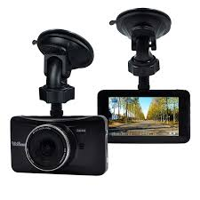 The 8 Best Dash Cams To Buy In 2018 Swann Smart Hd Dash Camera With Wifi Swads150dcmus Bh Snooper Dvr4hd Vehicle Drive Recorder Heatons Recorders 69 Supplied Fitted Car Cams 1080p Full Dvr G30 Night Vision Dashboard Veh 27 Gsensor And Wheelwitness Pro Cam Gps 2k Super 170 Lens Rbgdc15 15 Mini Cameras Dual Ebay Blackvue Heavy Duty 2 Channel 32gb Dr650s2chtruck Falconeye Falcon Electronics 1440p Trucker Best How Car Dash Cams Are Chaing Crash Claims 1reddrop