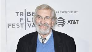 Hit The Floor Character Dies by Martin Landau Dead U0027ed Wood U0027 U0027mission Impossible U0027 Actor Was 89