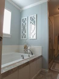 sulfur smell in bathroom sink lovely bathroom sink smells like