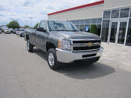 Find The Best Deal On New And Used Pickup Trucks In Toronto. 10 Best Used Trucks Under 5000 For 2018 Autotrader Fullsize Pickup From 2014 Carfax Prestman Auto Toyota Tacoma A Great Truck Work And The Why Chevy Are Your Option Preowned Pickups Picking Right Vehicle Job Fding Five To Avoid Carsdirect Get Scania Sale Online By Kleyntrucks On Deviantart Whosale Used Japanes Trucks Buy 2013present The Lightlyused Silverado Year Fort Collins Denver Colorado Springs Greeley Diesel Cars Power Magazine In What Is Best Truck Buy Right Now Car
