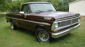 1970 Ford F250 For Sale Near Cadillac, Michigan 49601 - Classics On ... 1970 Ford F100 Pickup Incredible Time Warp Cdition Ford F250 For Sale Near Cadillac Michigan 49601 Classics On Price Drop Ranger Xlt Short Box Thumbs Up Whever It Goes 1977 Ford Crew Cab 4x4 Old Show Truck Youtube 50 Awesome Of Truck Sale Classiccarscom Cc994692 Vintage Pickups Searcy Ar T95 Dump For Johnny 110 1968 Pick V100s 4wd Brushed Rtr Rizonhobby Flashback F10039s New Arrivals Of Whole Trucksparts Trucks Or