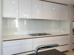 Large Size Of Kitchenpatterned Glass Splashbacks Ikea Kitchen Popular Splashback Colours