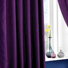 Thermal Lined Curtains Ireland by Catherine Lansfield Home Faux Silk Pencil Pleat Lined Curtains Ebay