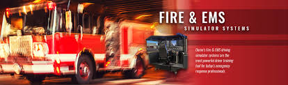Fire-slider2 | Doron Precision Simulator Systems American Truck Simulator Open Beta 14 Available Racedepartment Us Fire Truck Leaked V10 Modhubus Two Fire Trucks In Traffic With Siren And Flashing Lights To Ats Rescue App Ranking Store Data Annie 911 Sim 3d Apk Download Free Simulation Game For Firefighter Ovilex Software Mobile Desktop Web Pump Panel Operator Traing Faac Driving By Gumdrop Games Android Gameplay Hd Kids Vehicles 1 Interactive Animated Amazoncom Scania Pc Video Emergency Free Download Of Version M